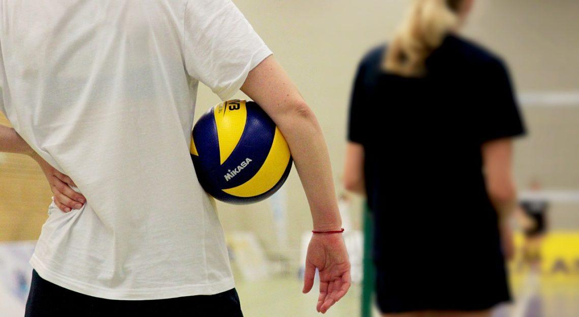 volleyball-520259_1280